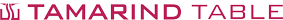 Footer-Logo-Pinkx20